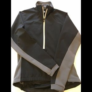Cycling 🚴♀️ jacket